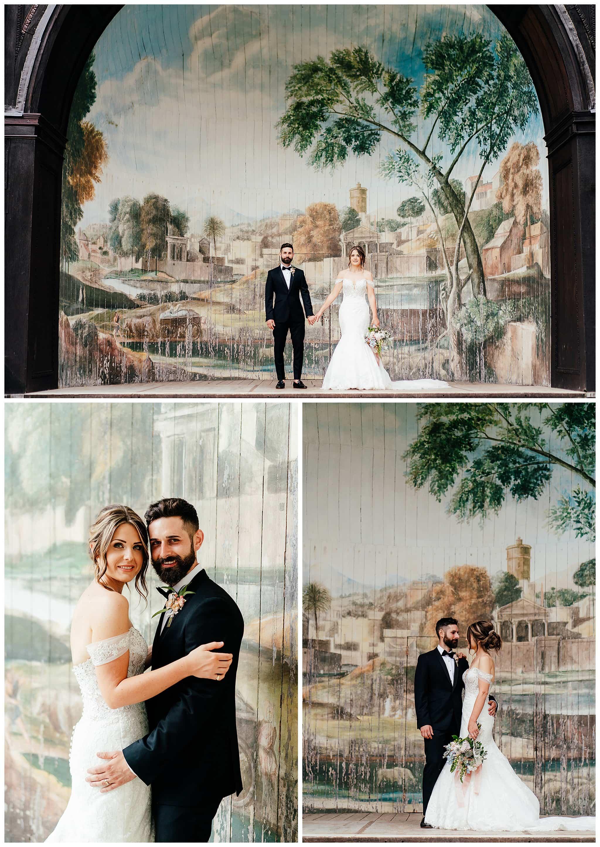 larmer tree wedding photographer-123