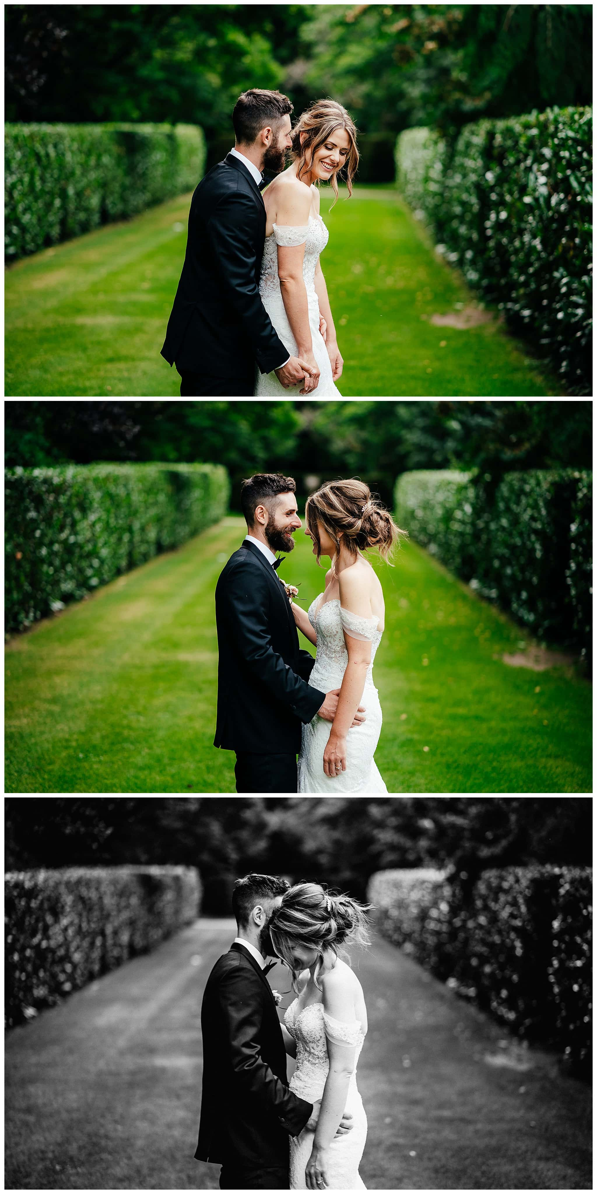 larmer tree wedding photographer-136