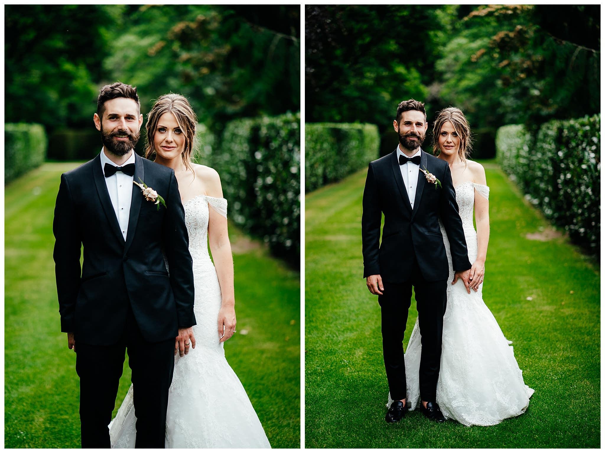 larmer tree wedding photographer-137