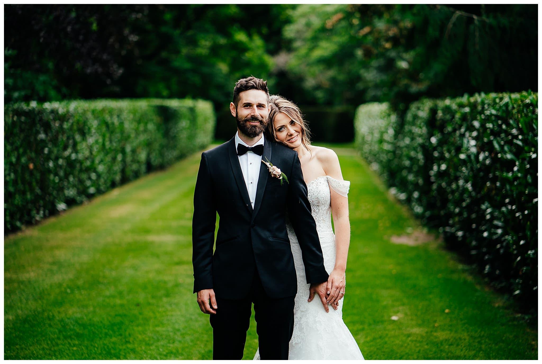 larmer tree wedding photographer-139