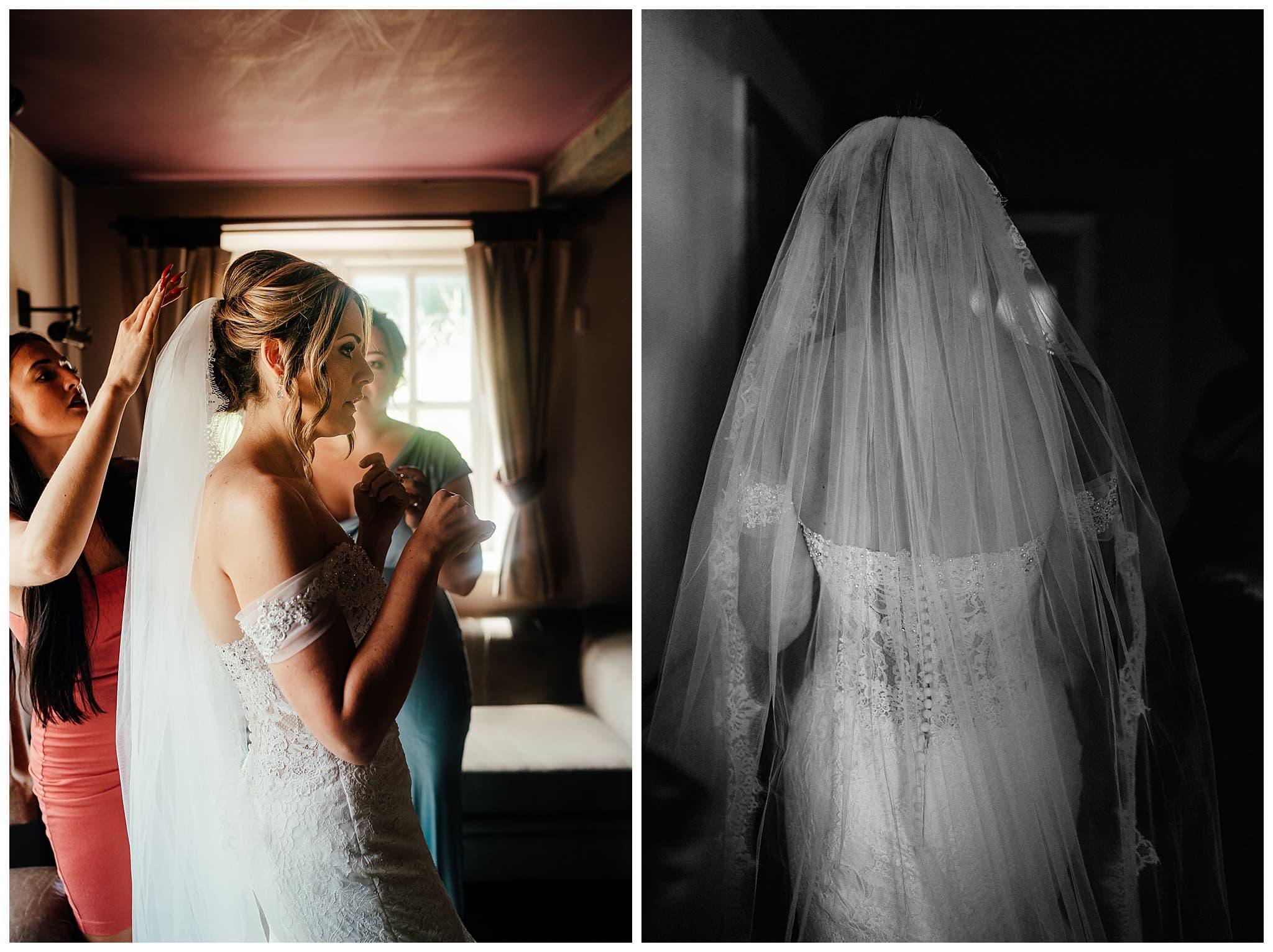 larmer tree wedding photographer-19