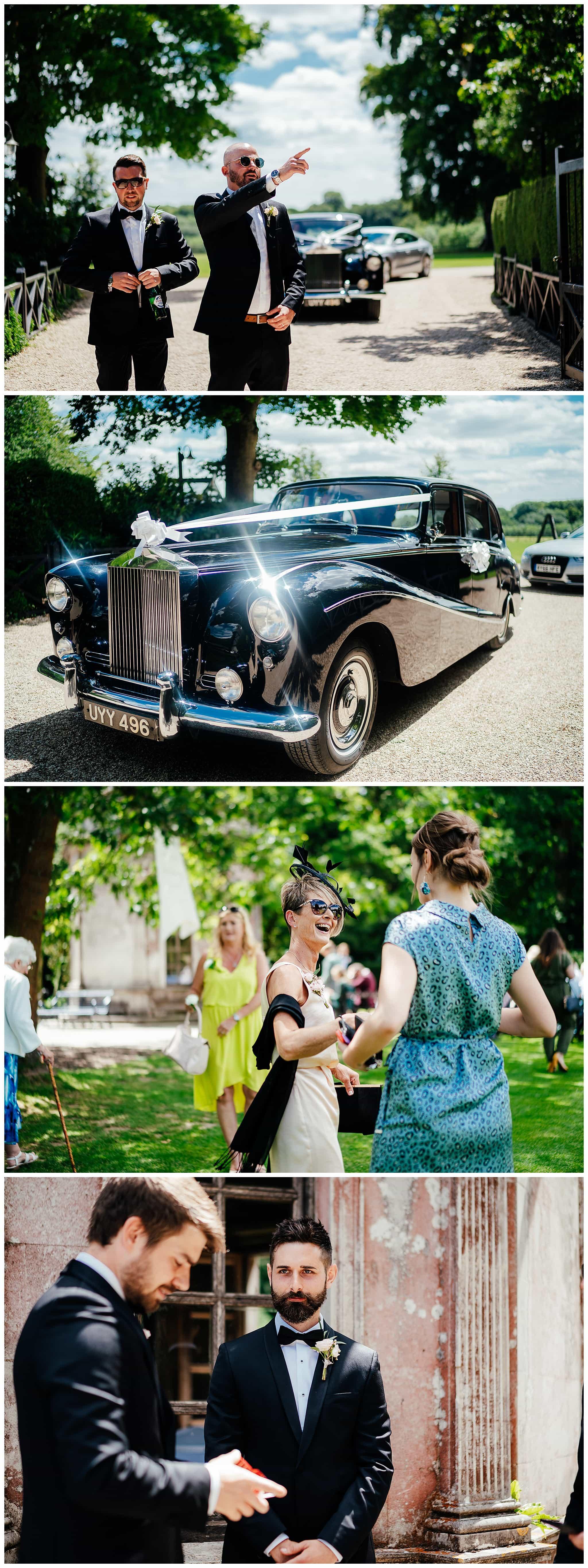larmer tree wedding photographer-28