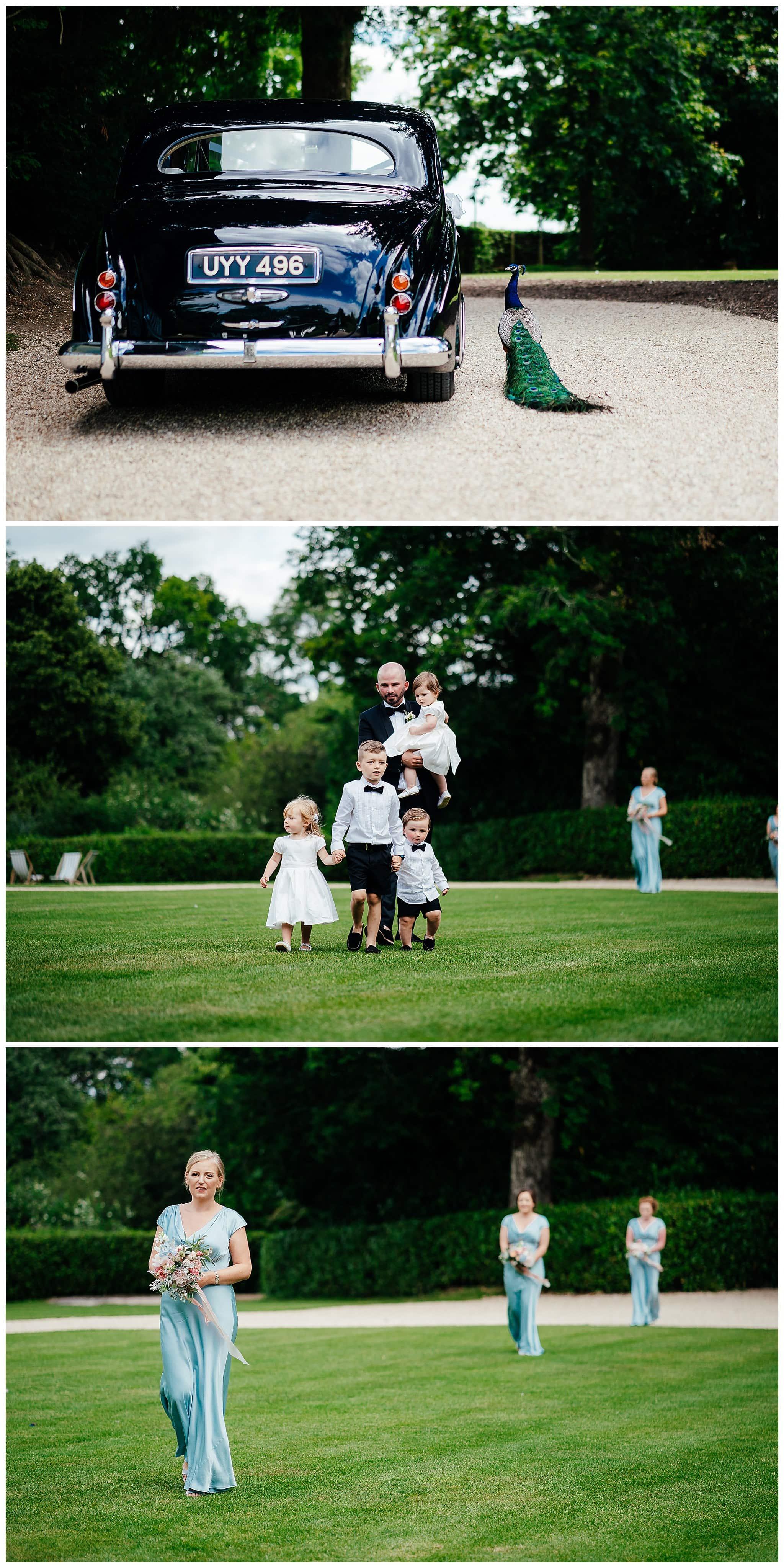 larmer tree wedding photographer-32
