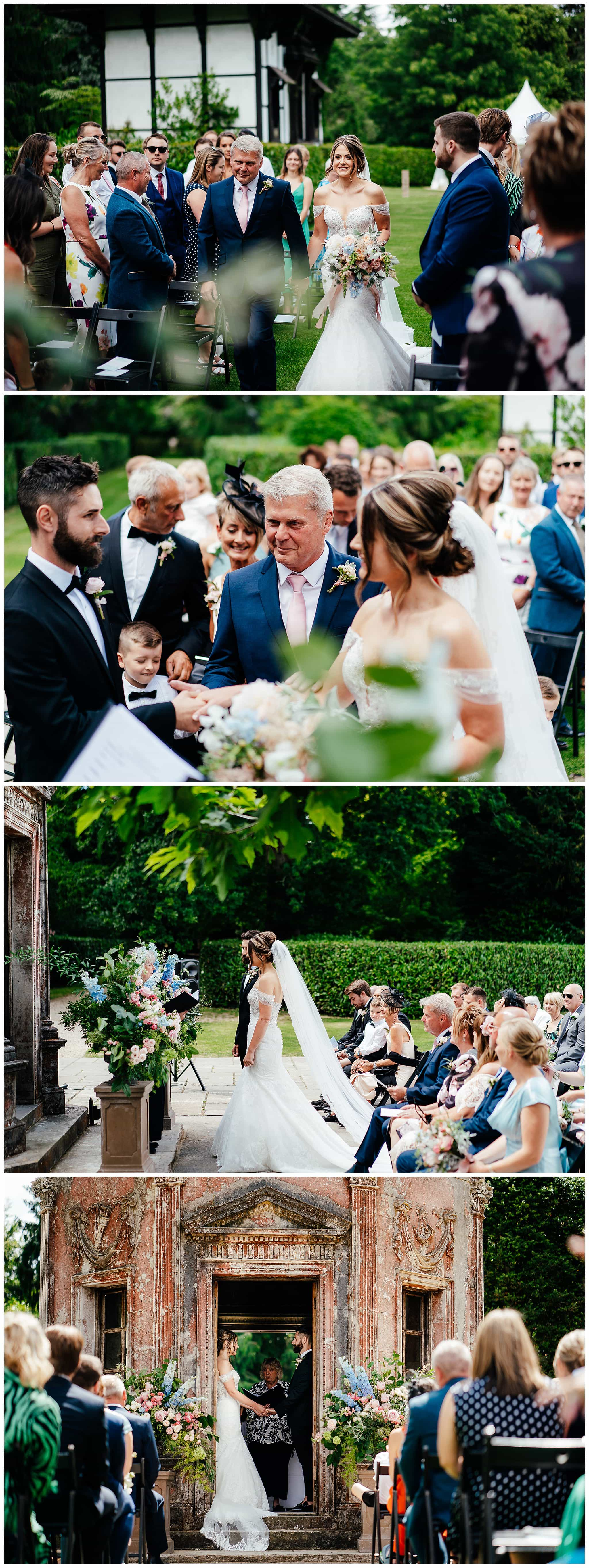 larmer tree wedding photographer-37