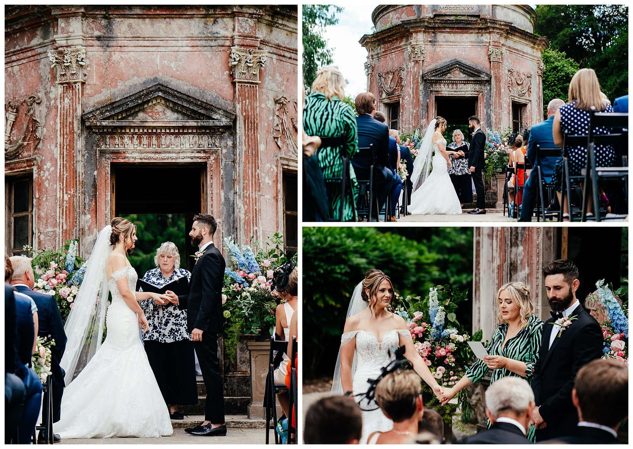 larmer tree wedding photographer-44