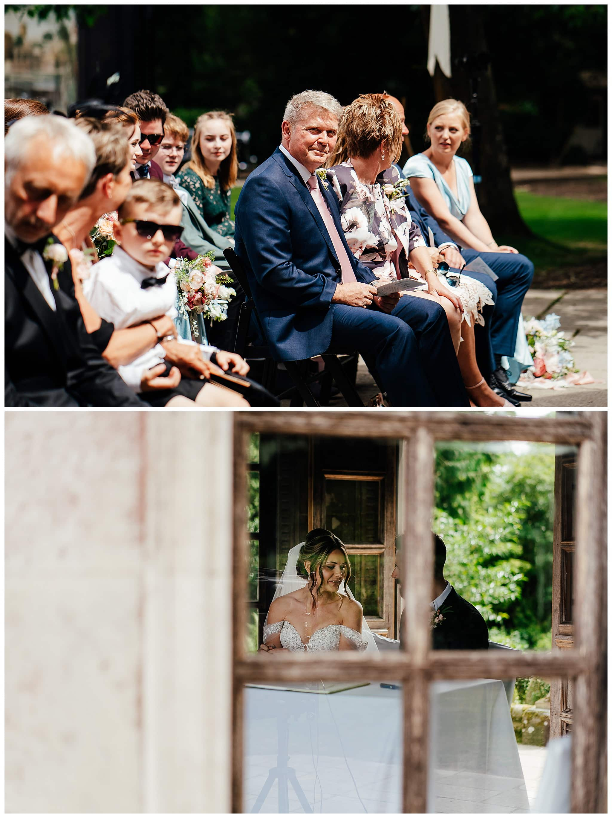larmer tree wedding photographer-47