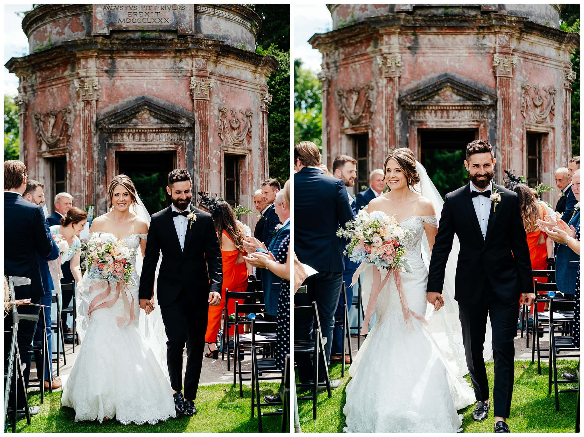 larmer tree wedding photographer-52