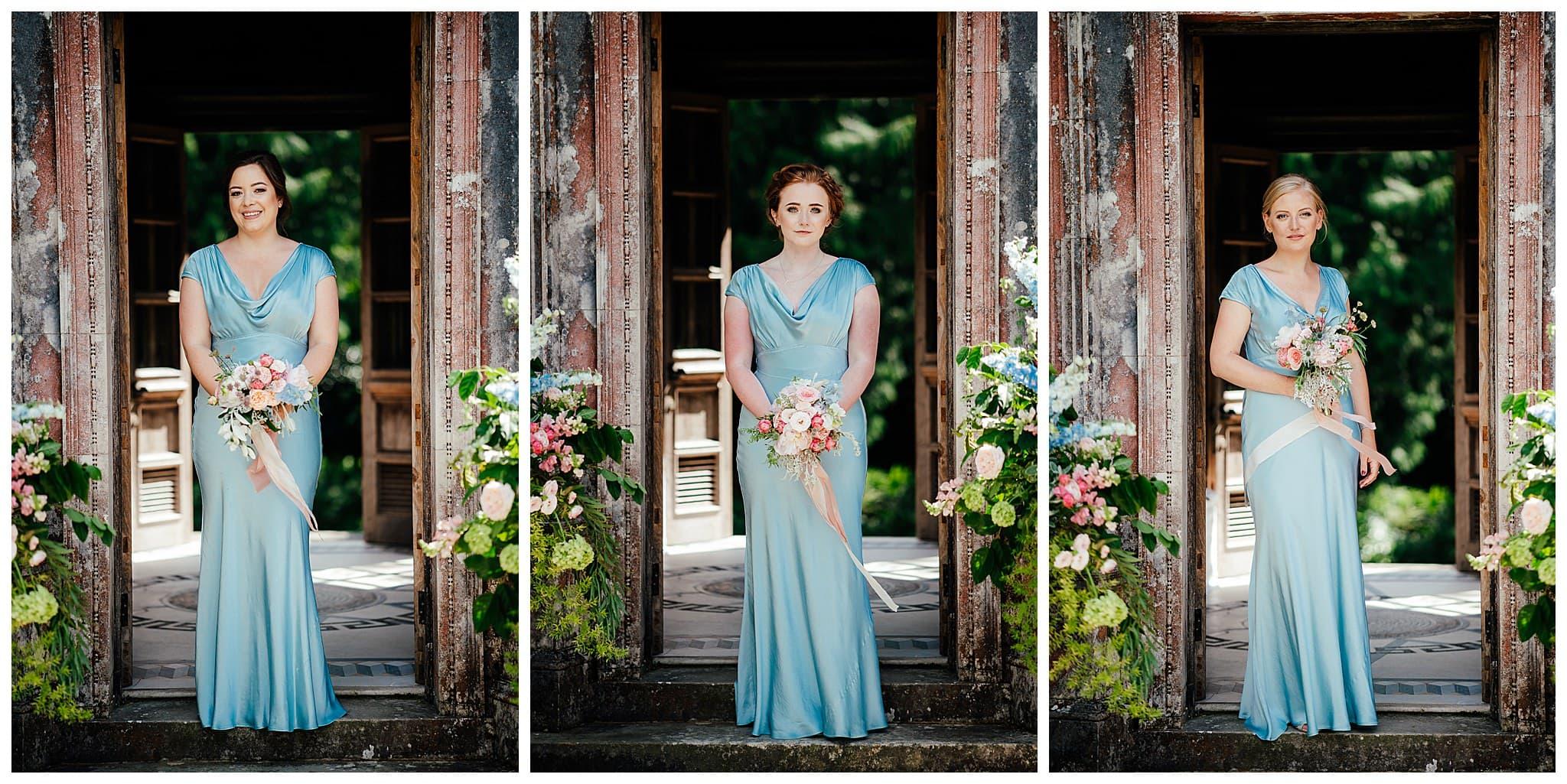 larmer tree wedding photographer-71