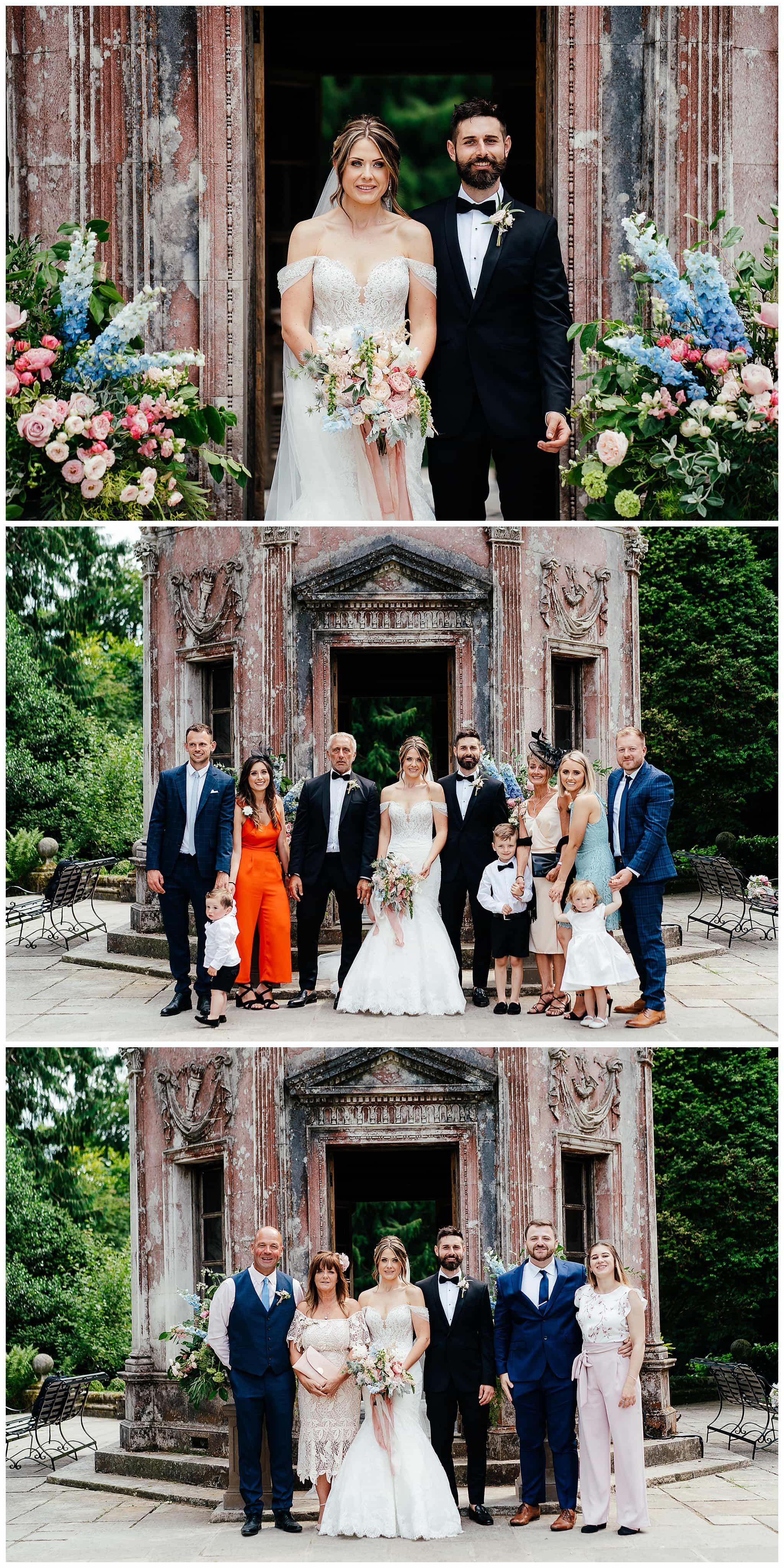 larmer tree wedding photographer-85