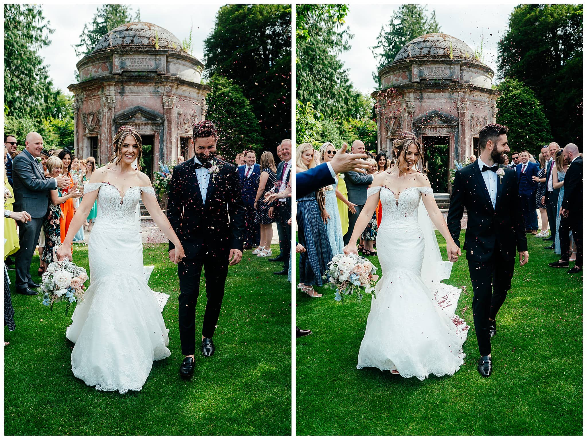 larmer tree wedding photographer-97