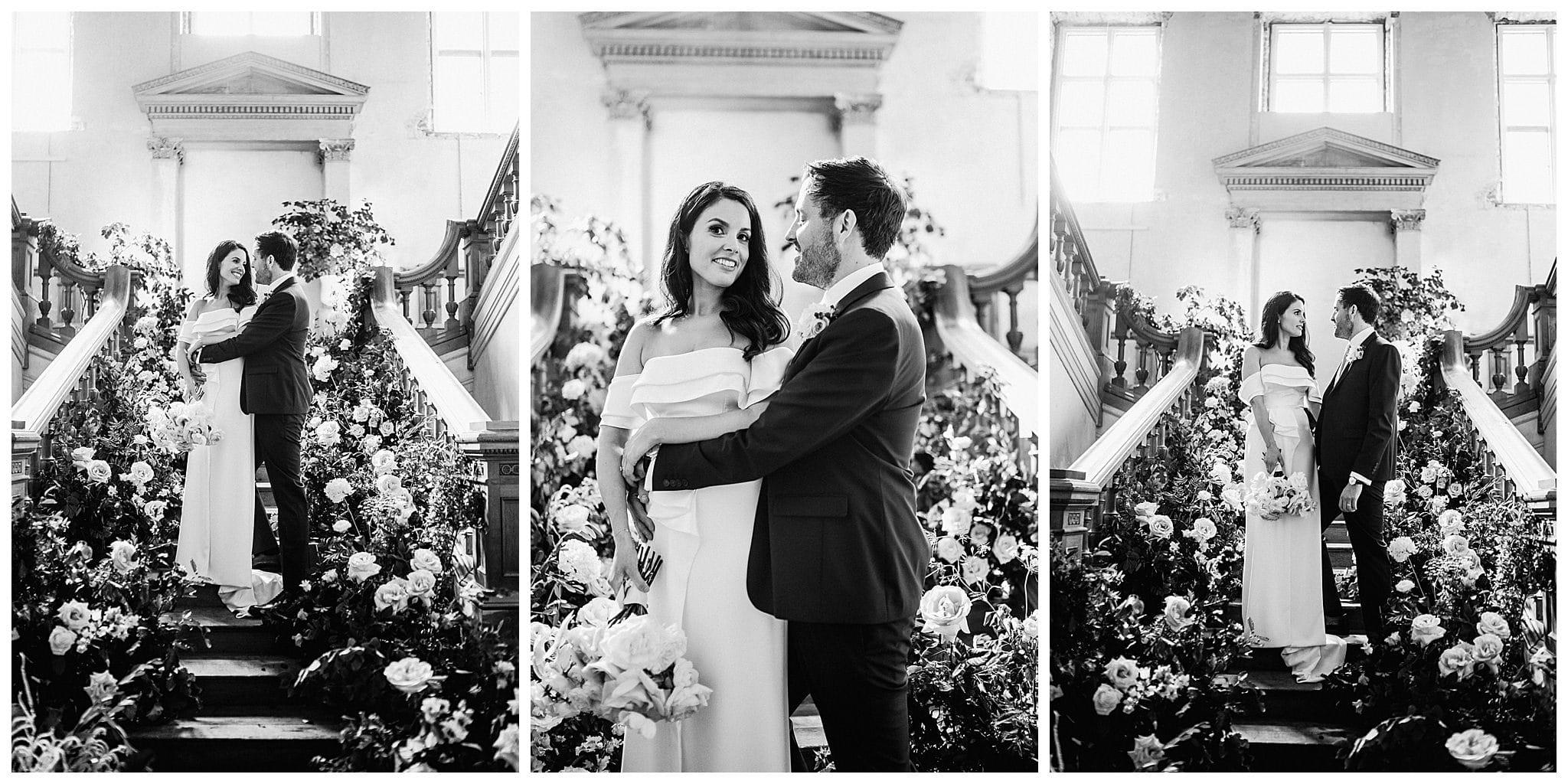 The Grange Hampshire wedding -104