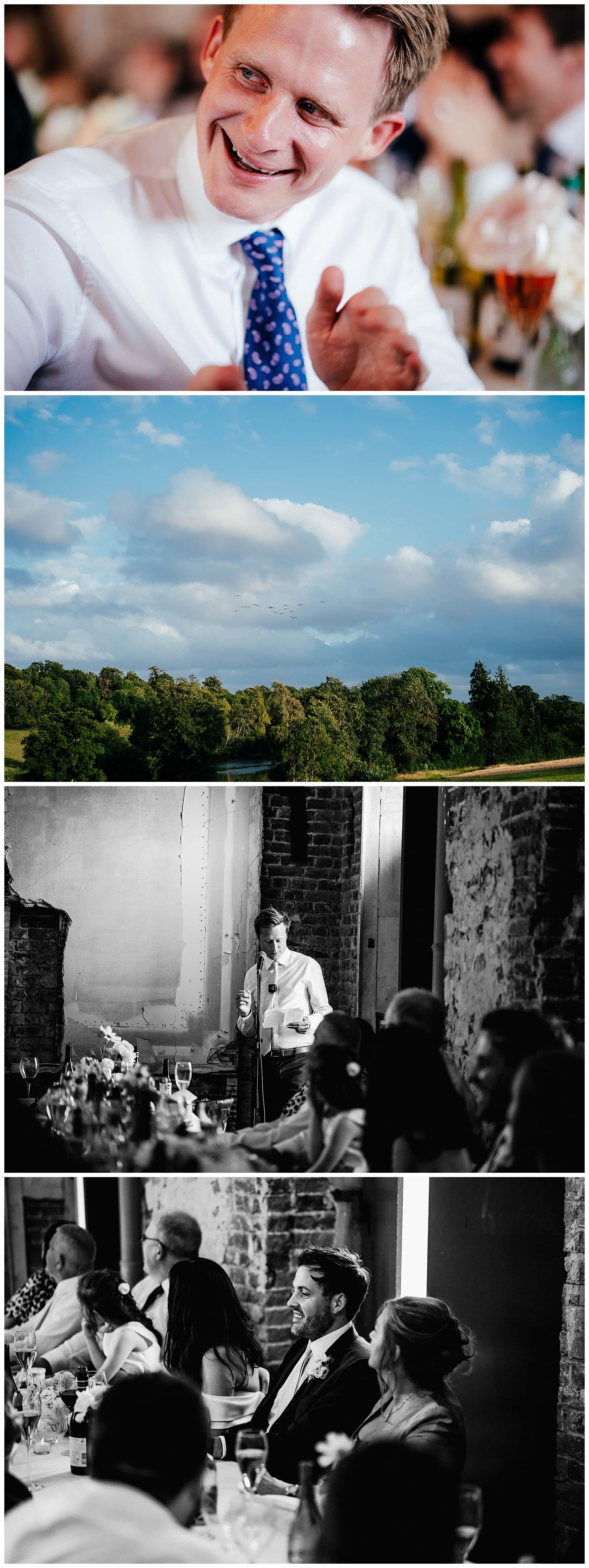 The Grange Hampshire wedding -120