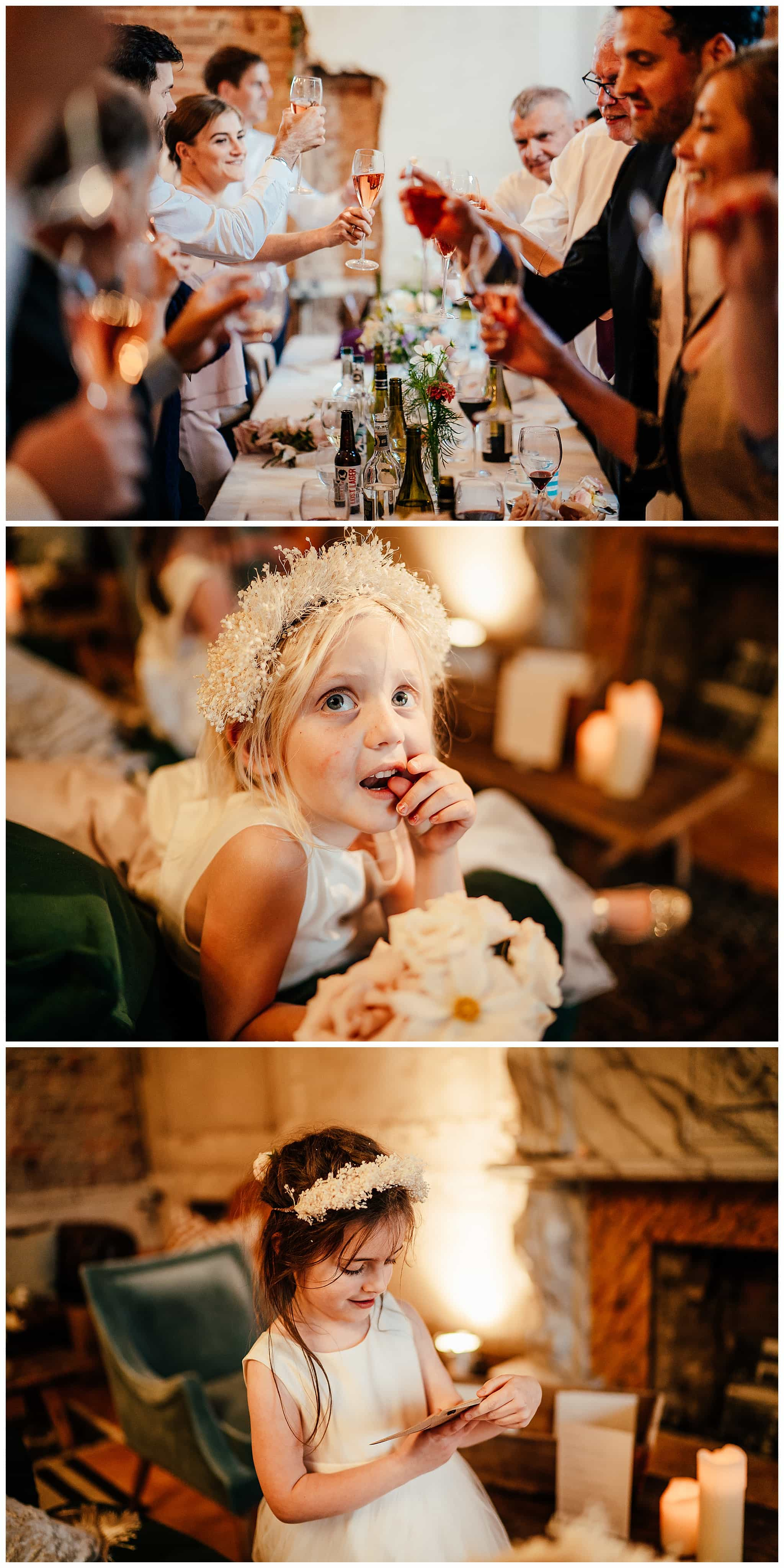 The Grange Hampshire wedding -127