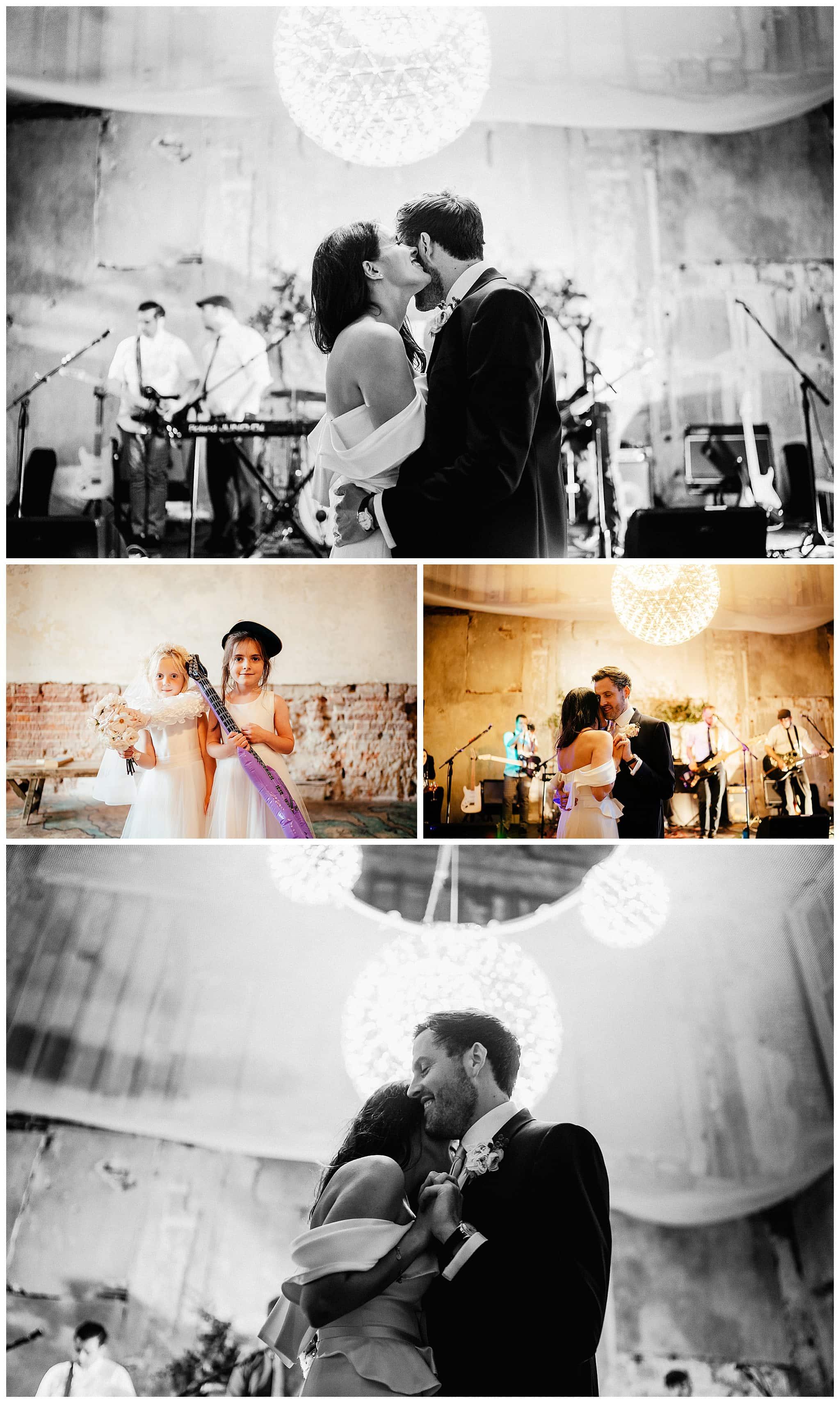 The Grange Hampshire wedding -142