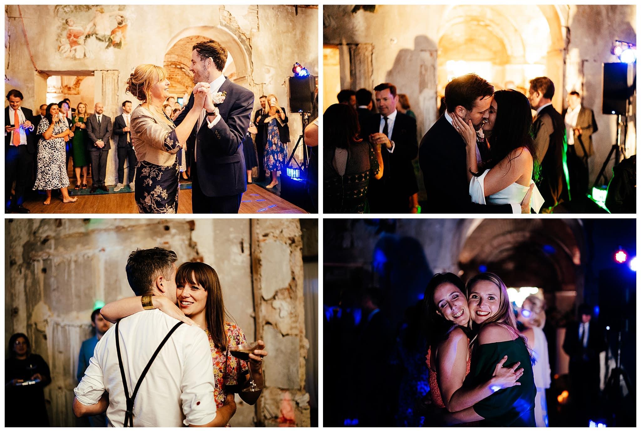 The Grange Hampshire wedding -145