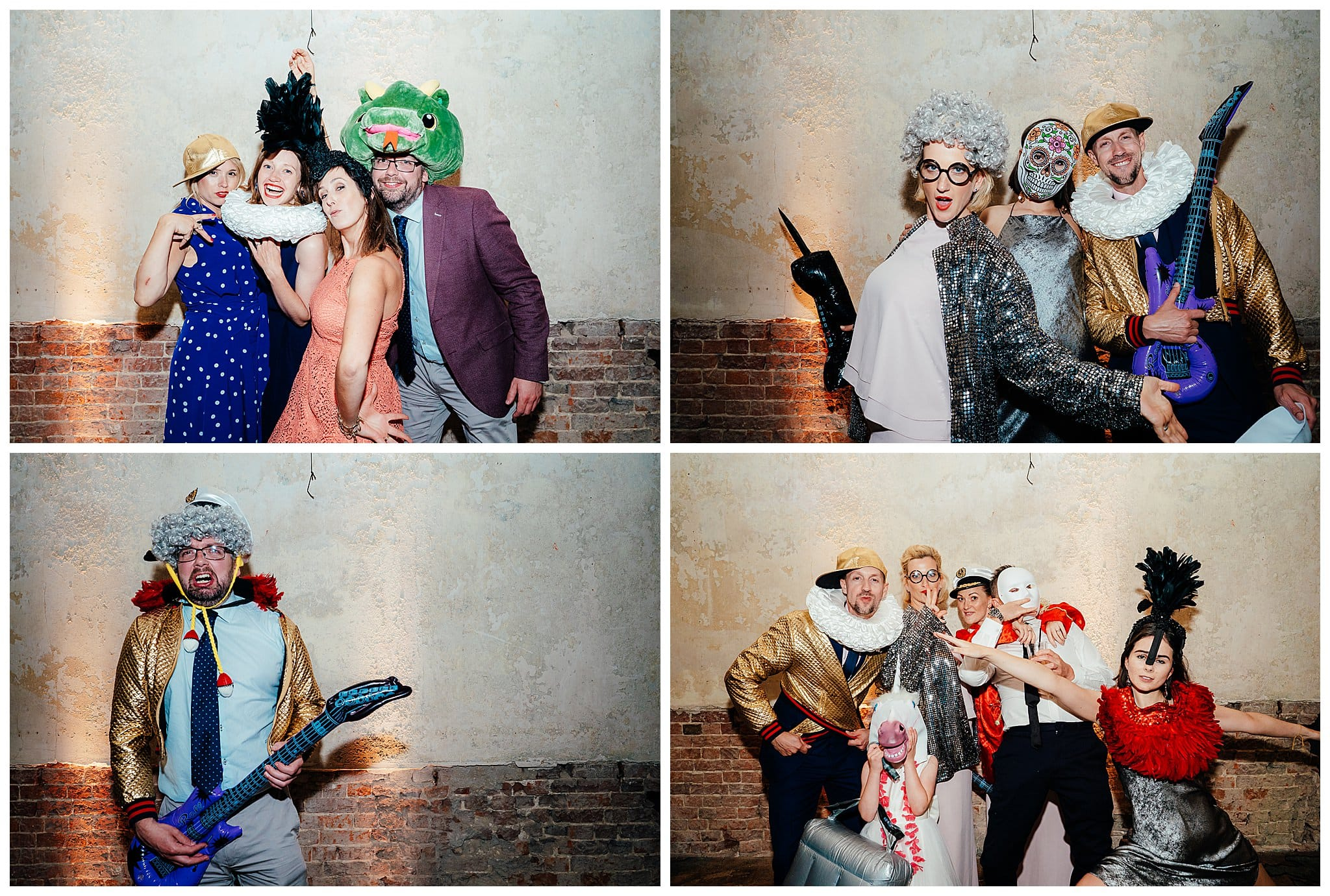 The Grange Hampshire wedding -161