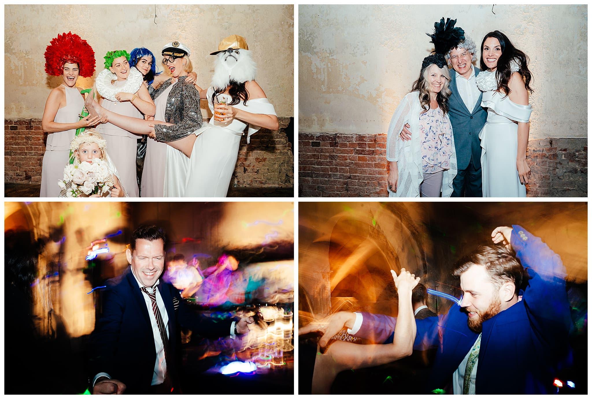 The Grange Hampshire wedding -165