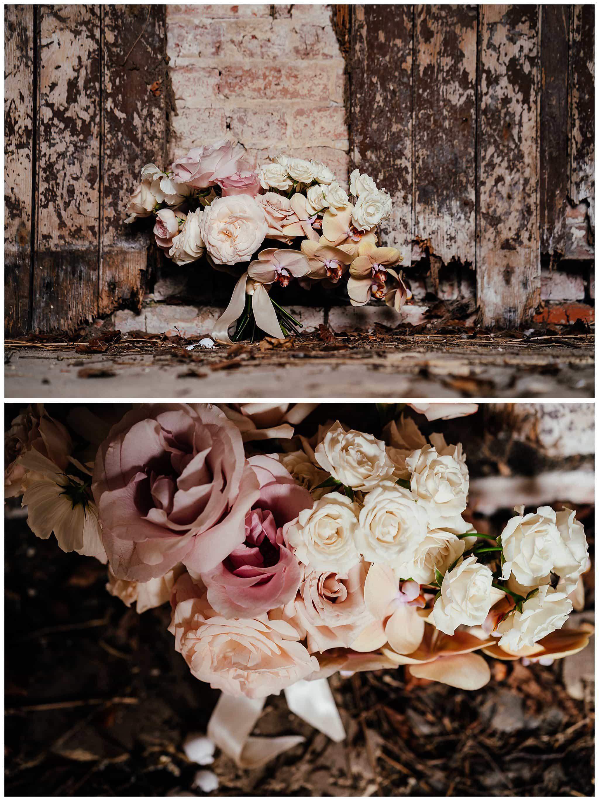The Grange Hampshire wedding -23