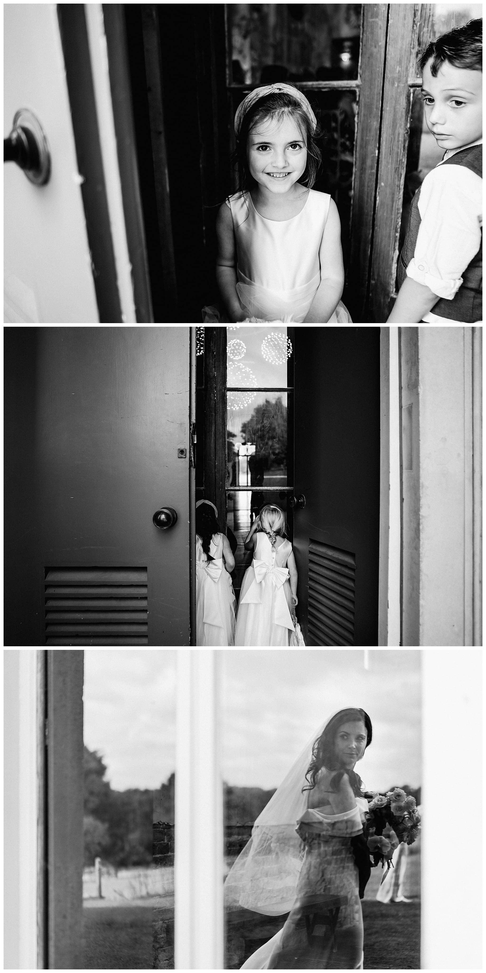 The Grange Hampshire wedding -49