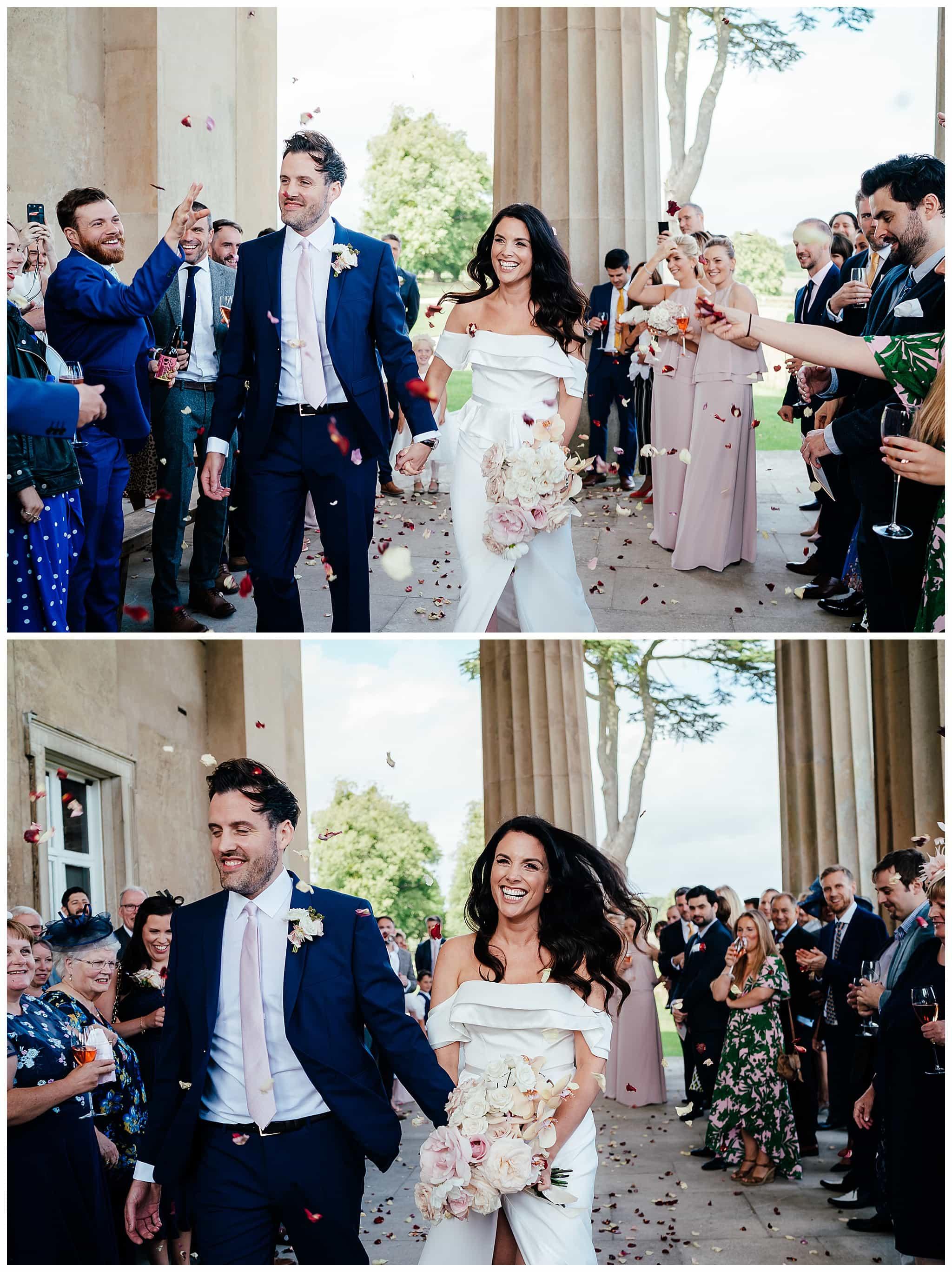 The Grange Hampshire wedding -71