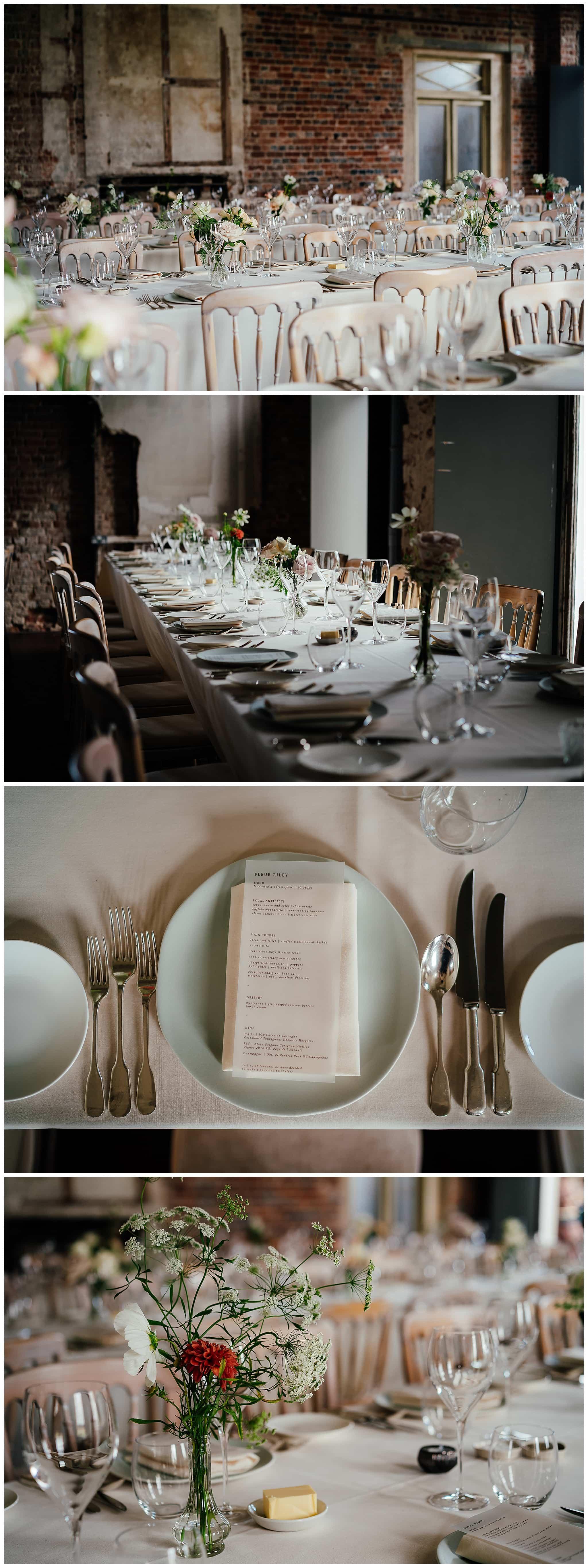 The Grange Hampshire wedding -76