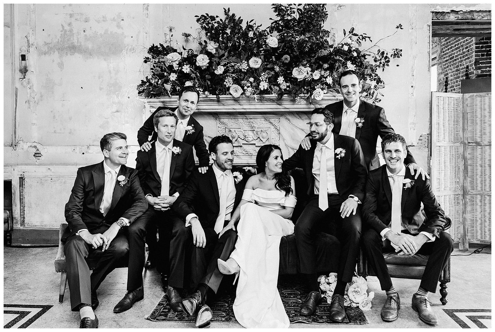The Grange Hampshire wedding -92