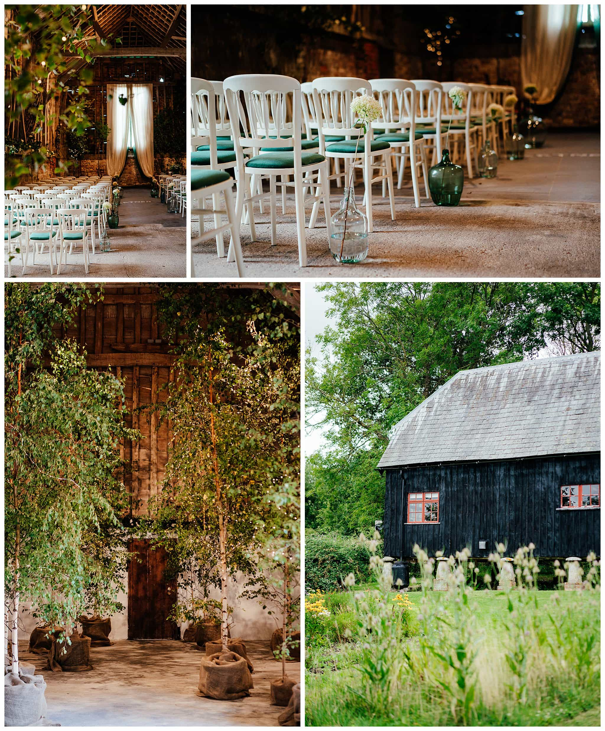michelmersh barn wedding_0009