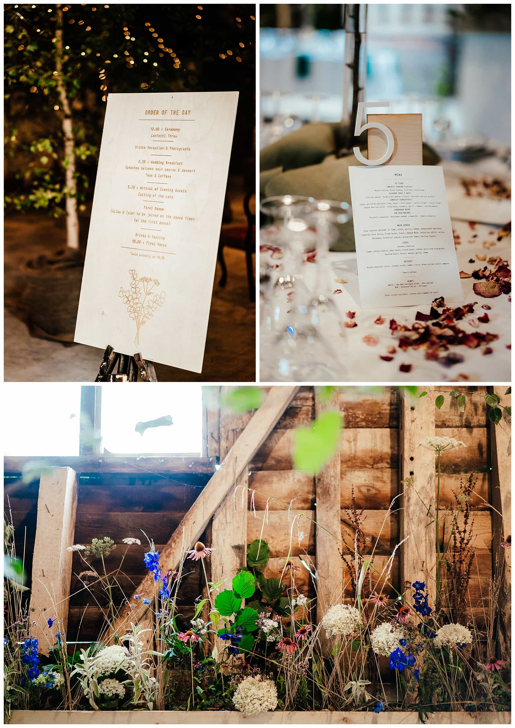 michelmersh barn wedding_0010