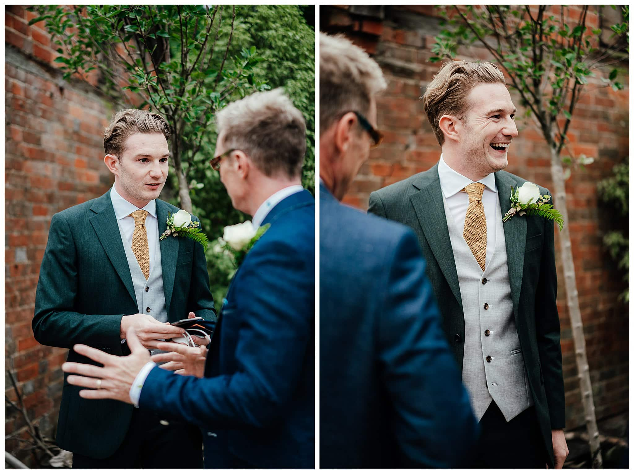 michelmersh barn wedding_0014