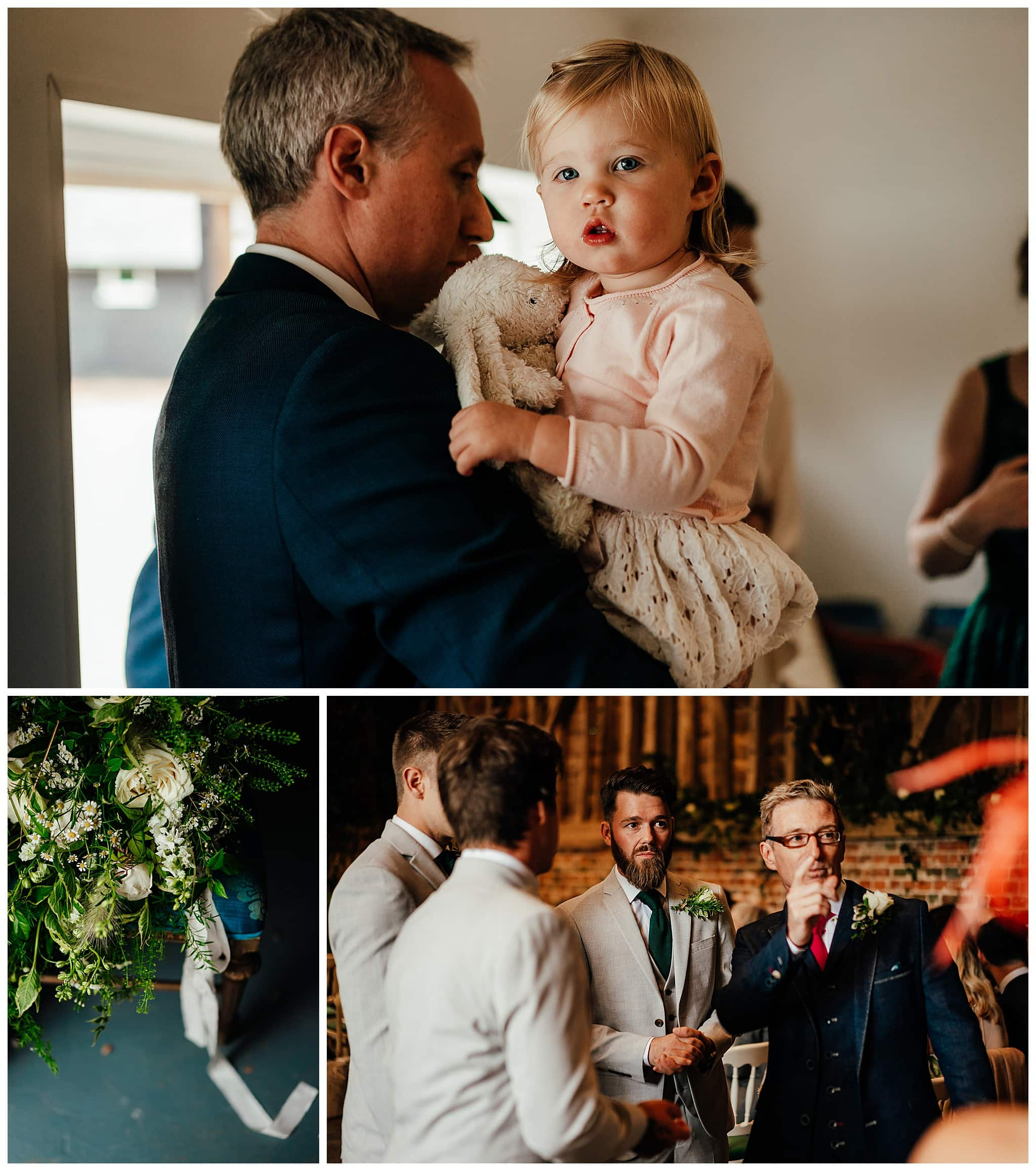 michelmersh barn wedding_0015