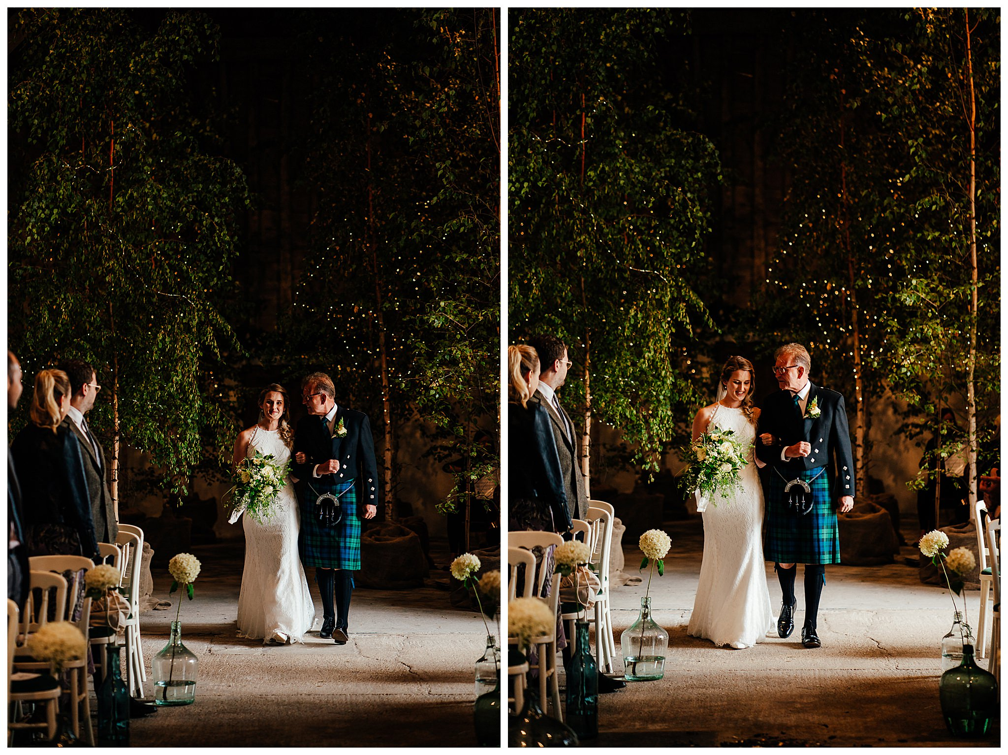 michelmersh barn wedding_0020