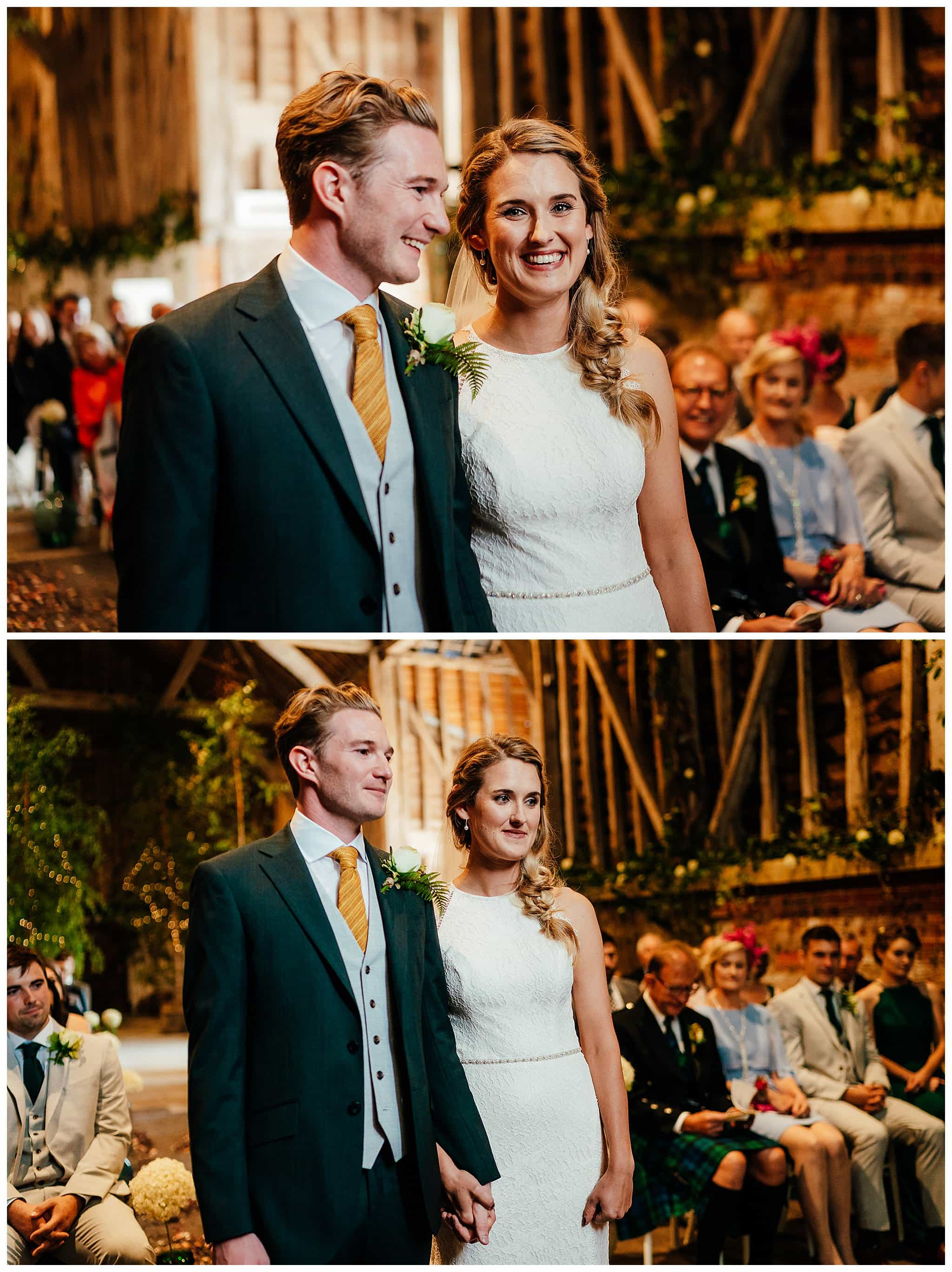michelmersh barn wedding_0023