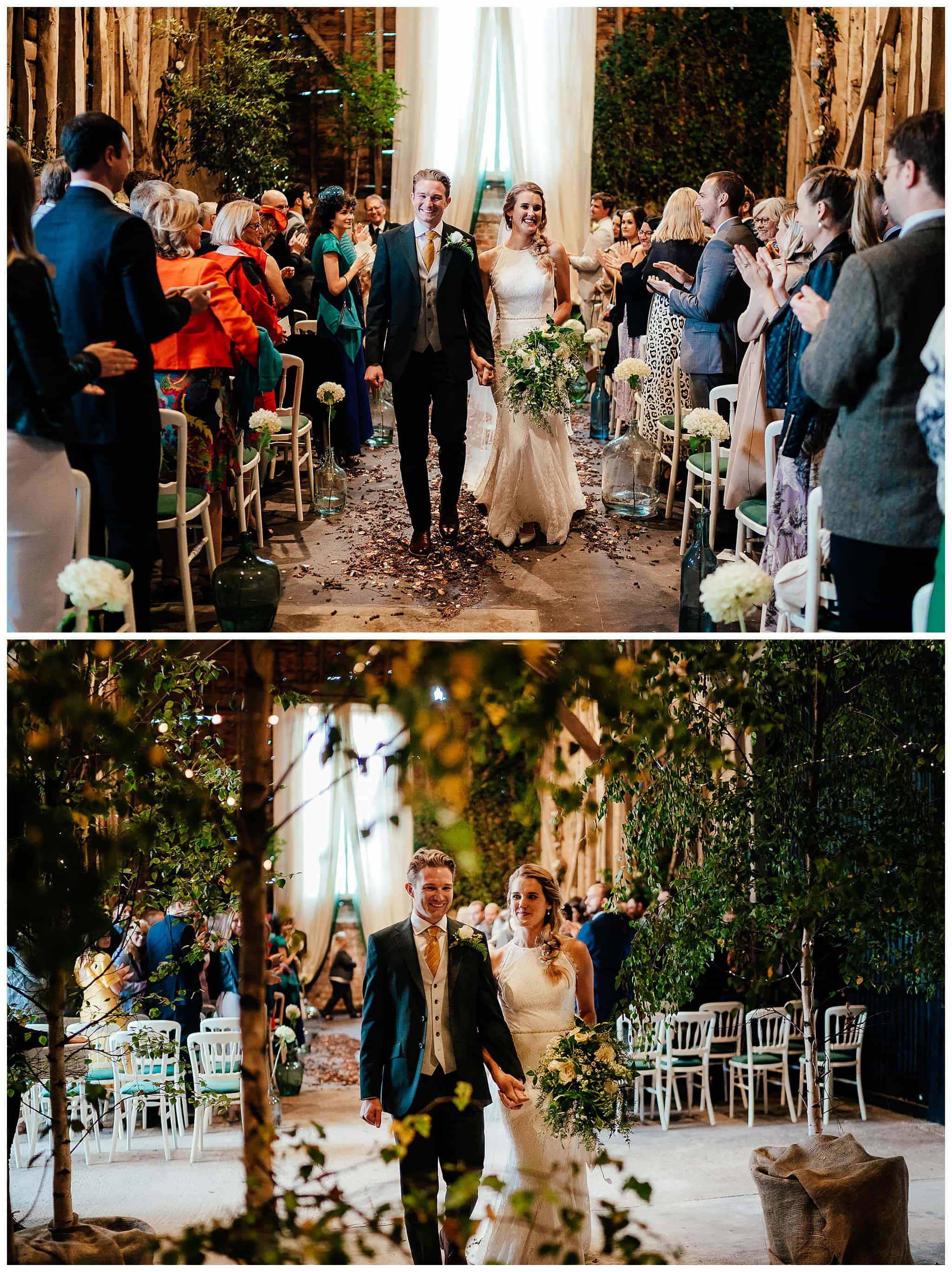 michelmersh barn wedding_0028