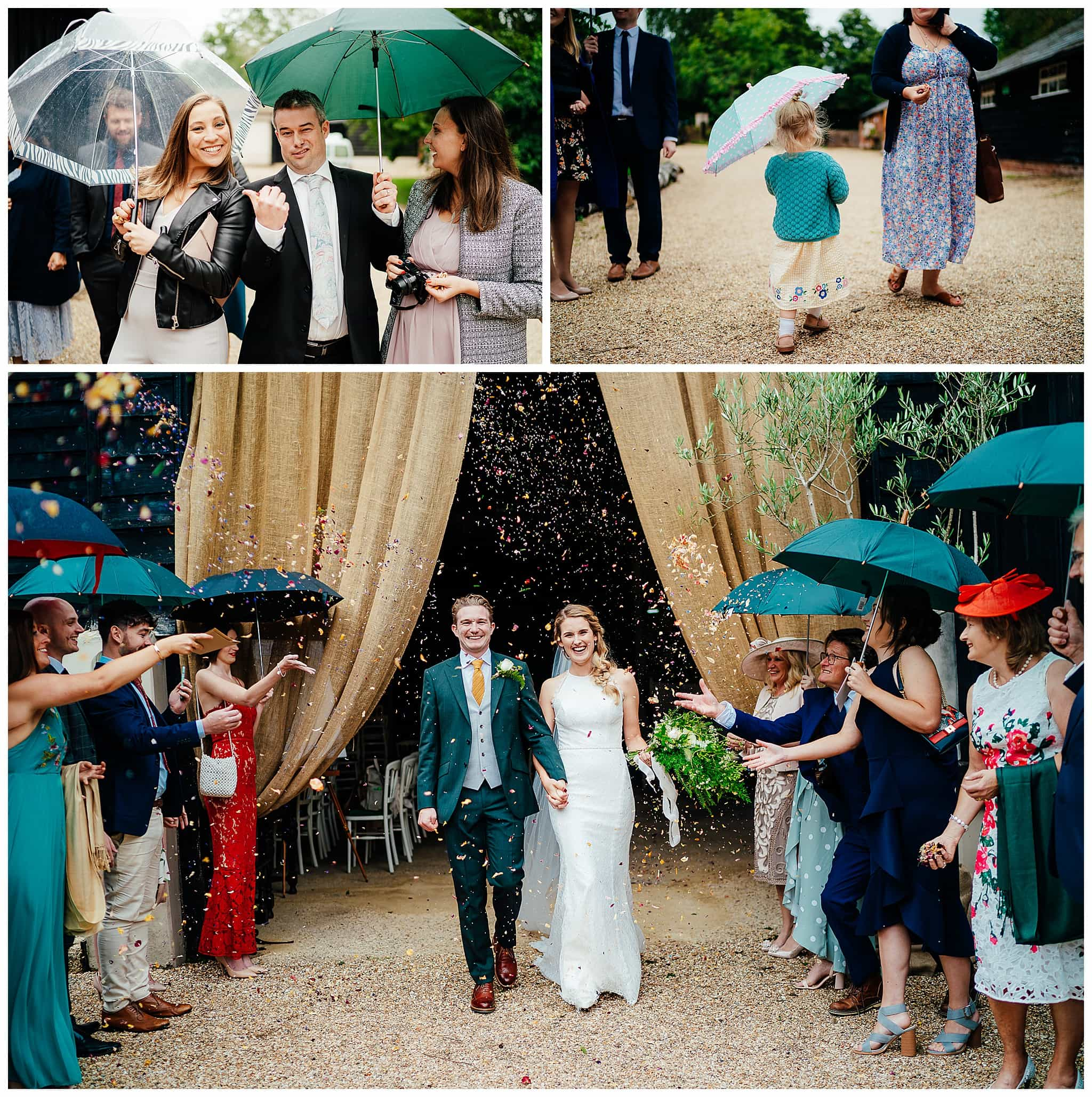 michelmersh barn wedding_0029