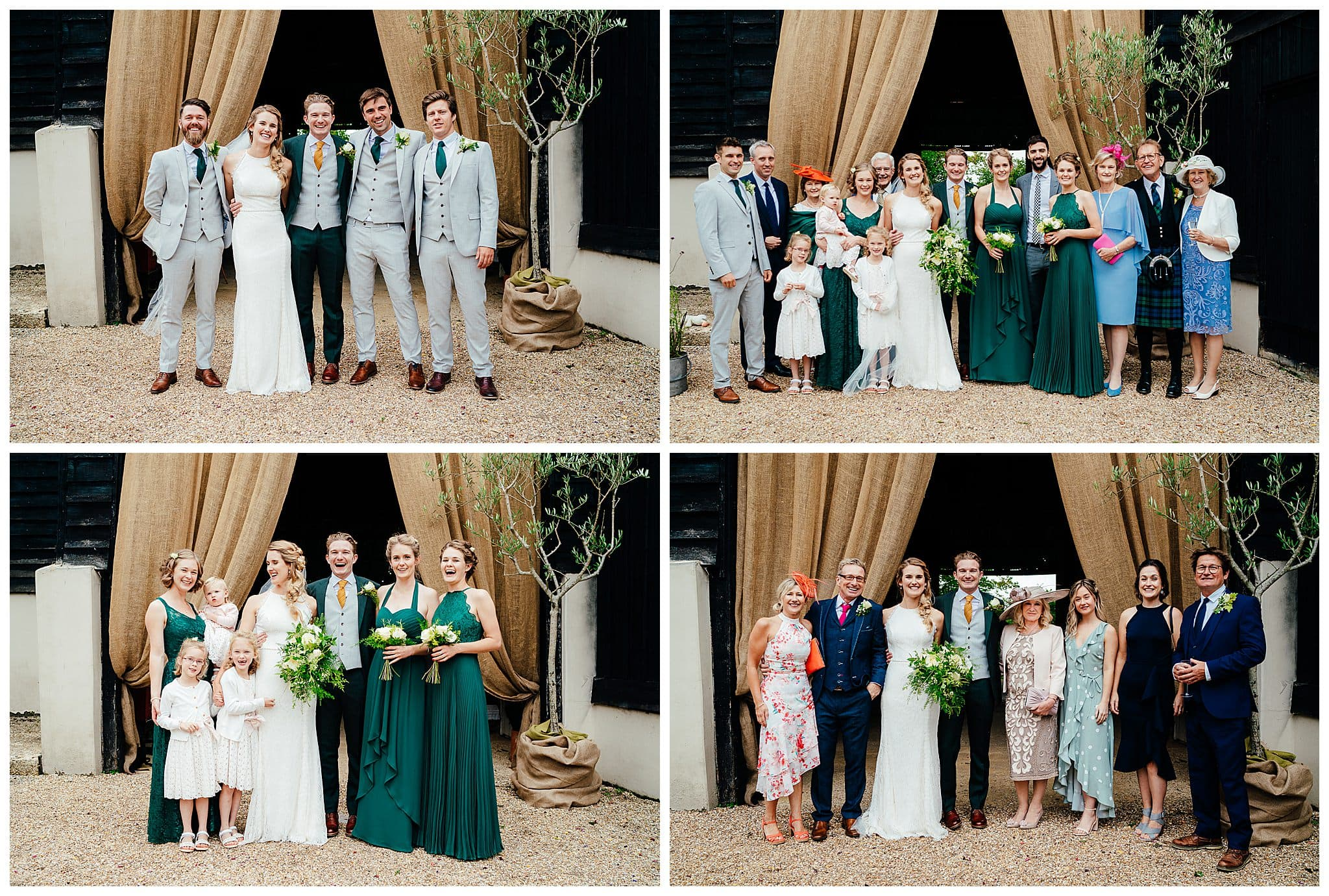 michelmersh barn wedding_0033