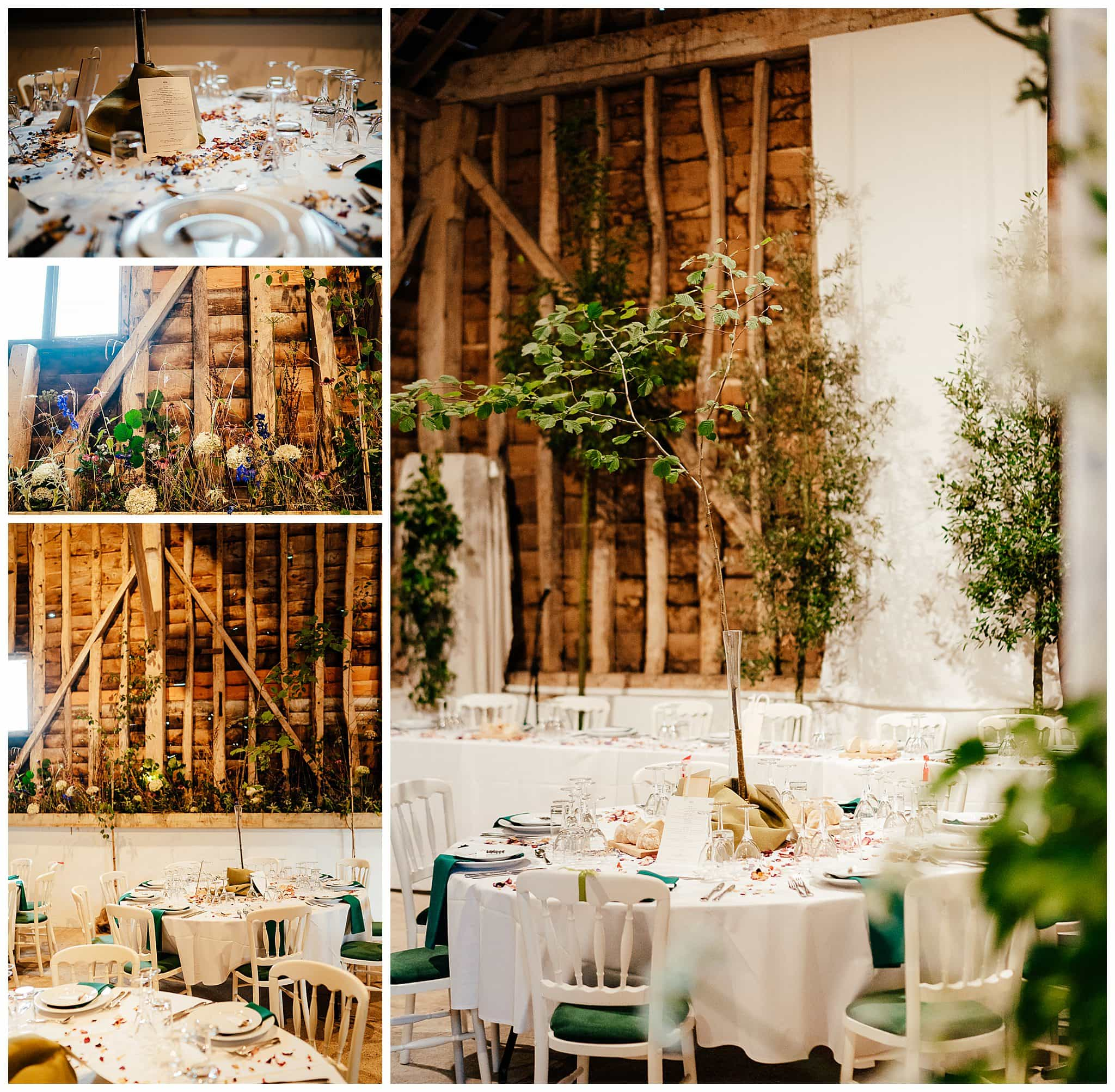 michelmersh barn wedding_0035