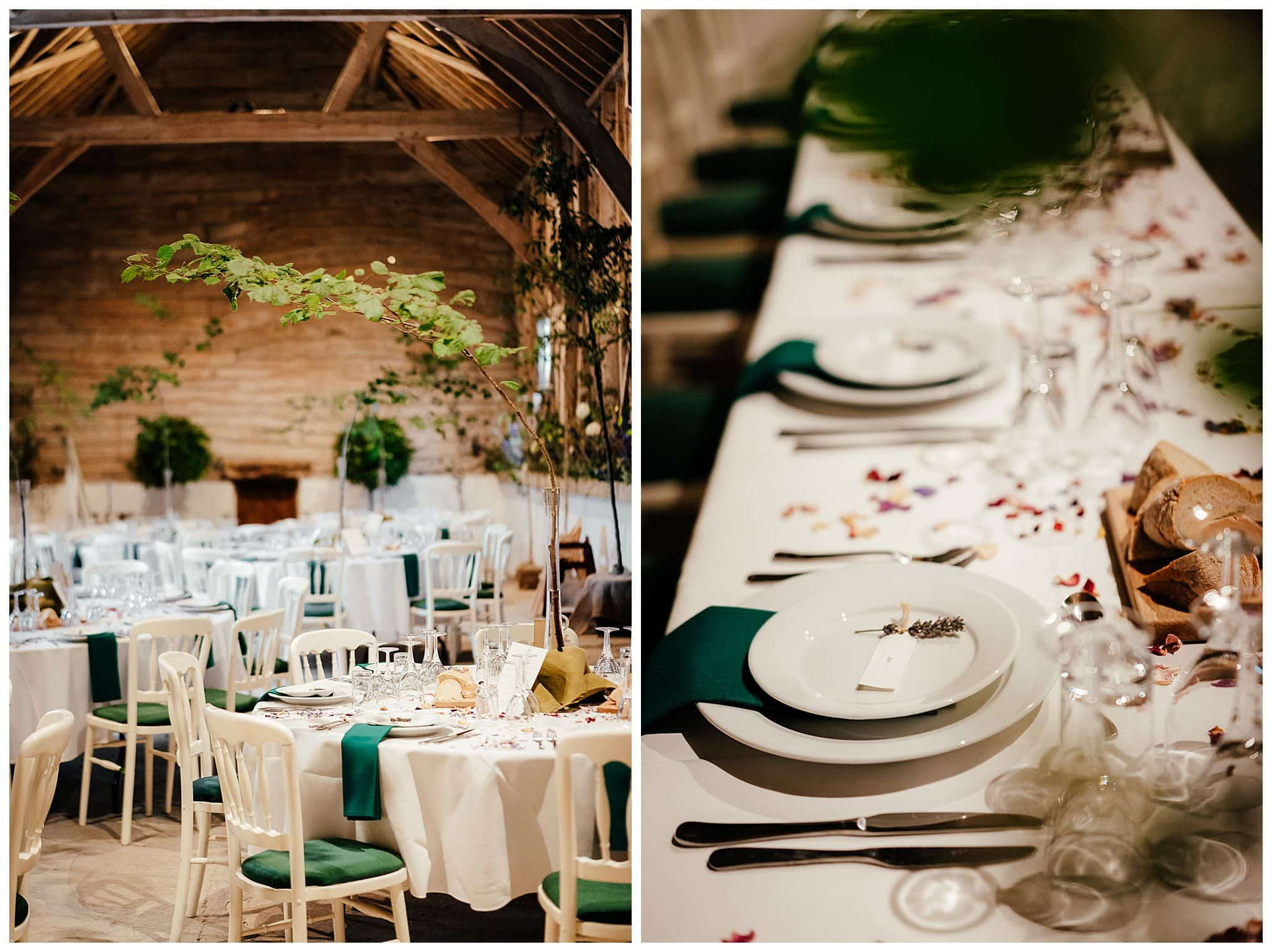 michelmersh barn wedding_0036