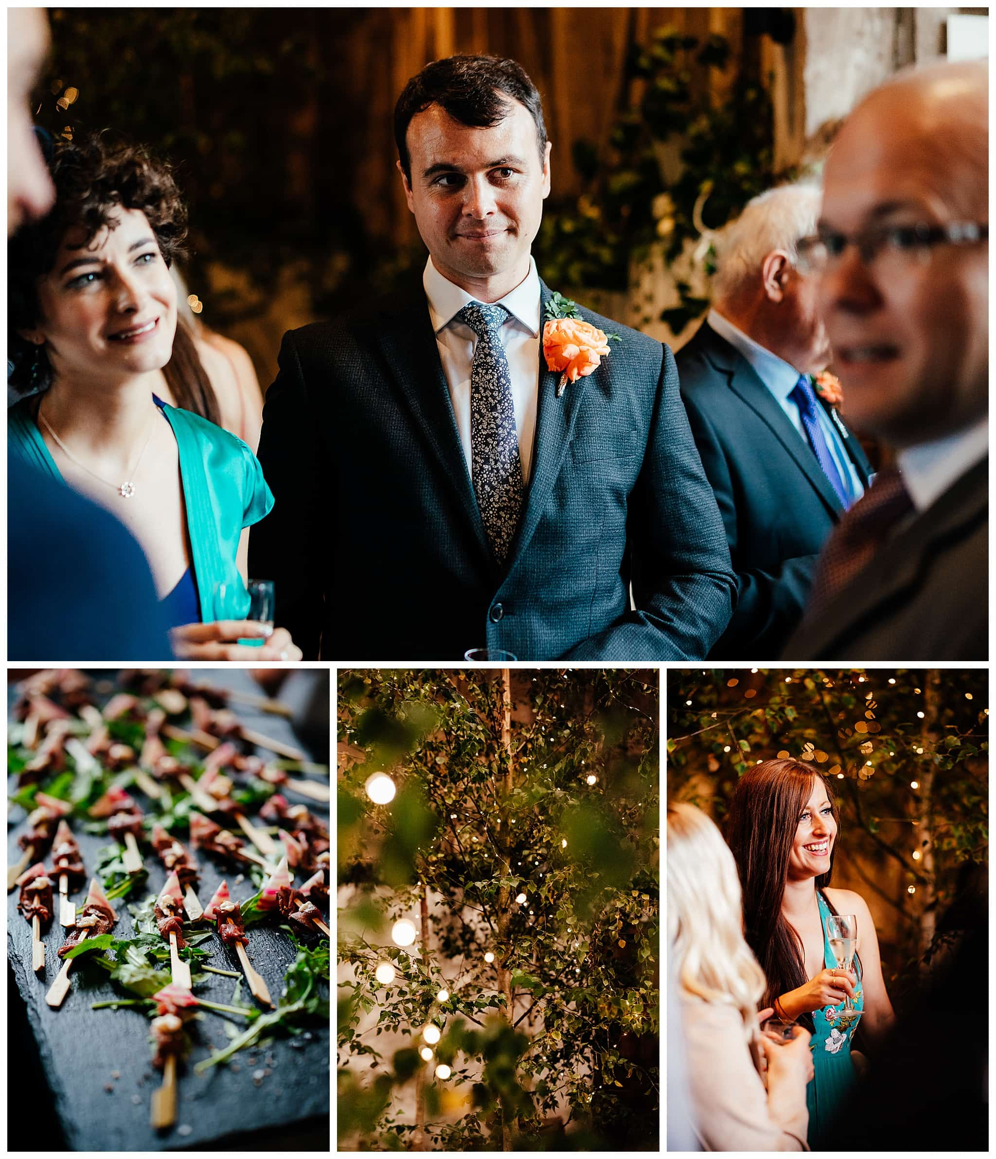 michelmersh barn wedding_0038