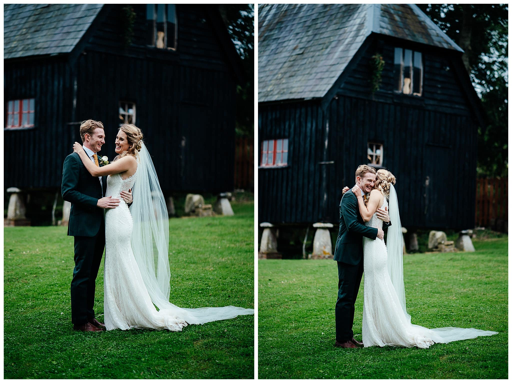 michelmersh barn wedding_0039