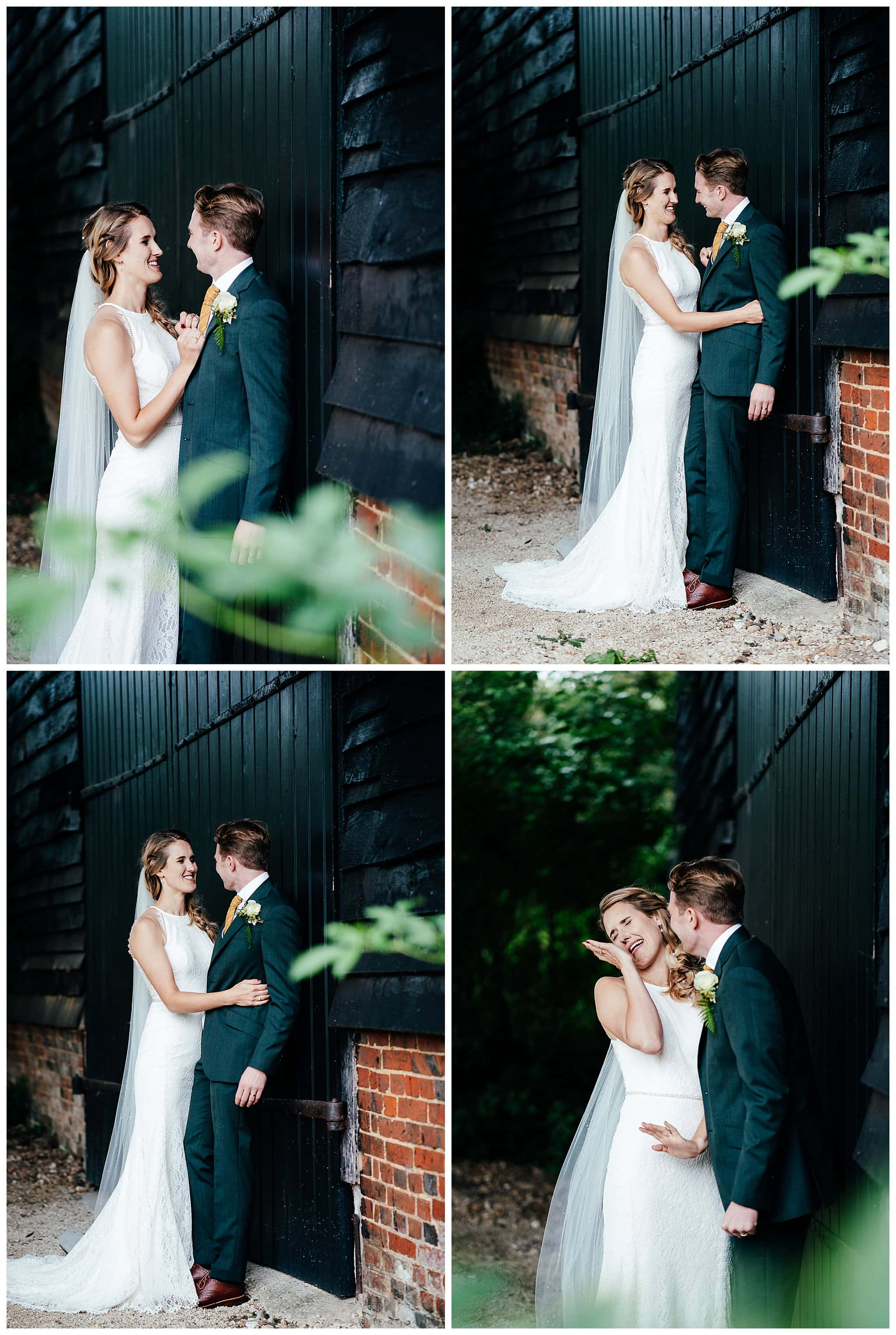 michelmersh barn wedding_0040