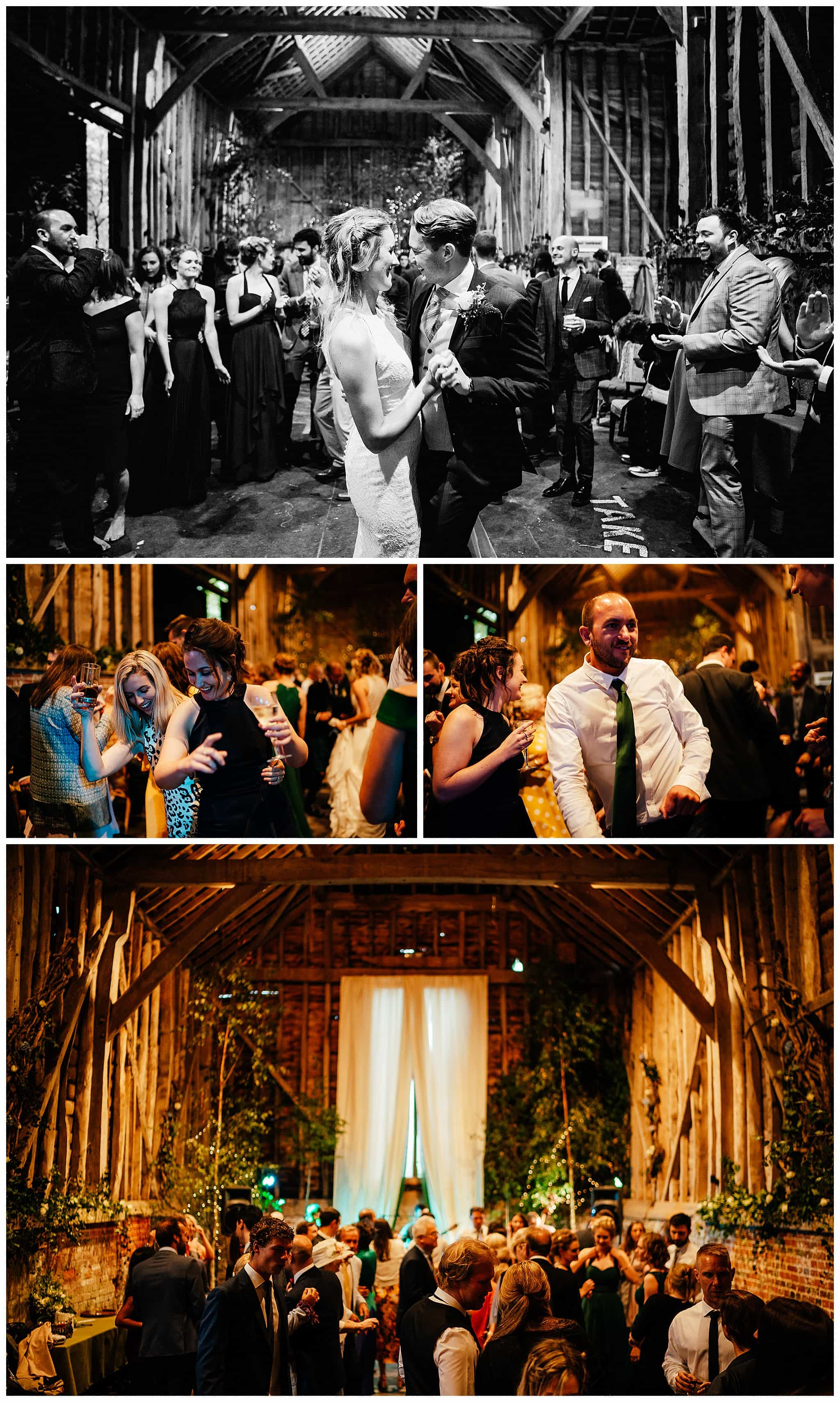 michelmersh barn wedding_0049